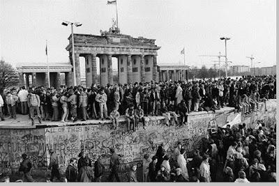 Berakhirnya Perang Dunia Kedua - pustakapengetahuan.com