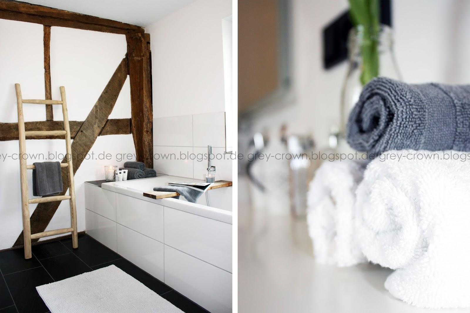 Badezimmer   Vorher/Nachher