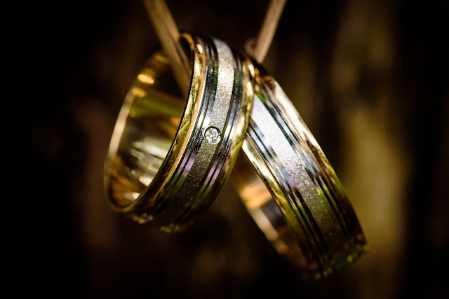 Wedding Band, Wedding, Lifestyle