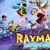 Tải Game Rayman Adventures Hack Miễn Phí