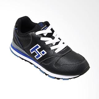 Jual Sepatu Wanita Terbaru