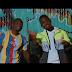 Video   SAPPY x BARAKA DA PRINCE - TWERK   Download