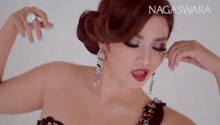 Fitri Carlina - Anti Galau MP3 - Dangdut Indonesia