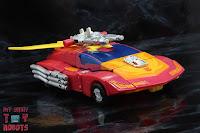 Transformers Studio Series 86 Hot Rod 60