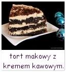 http://www.mniam-mniam.com.pl/2013/12/tort-makowy-z-kremem-kawowym_24.html