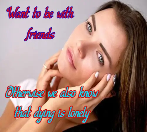 Latest Friendship Shayari in English With Image Download