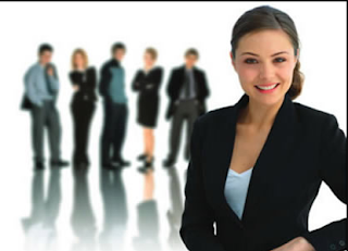 Lowongan Kerja Sales Executive (Urgent)