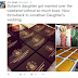 Check out this hilarious response to a tweet comparing GEJ's daughter's wedding to Buhari's