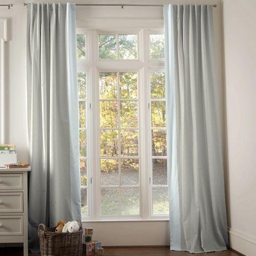 Modern Furniture: 2014 New Traditional Curtain Designs Ideas