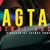 Renni Rucci – Bag Talk (Official Video) - @RenniRucci