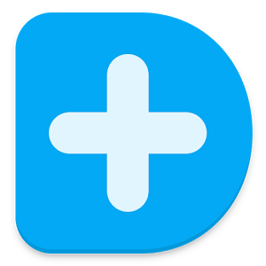 Dr.Fone Premium - Recover deleted data v2.0.1.110