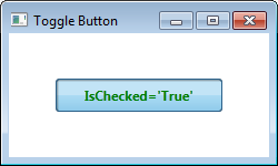 Windows forms togglebutton codeproject.