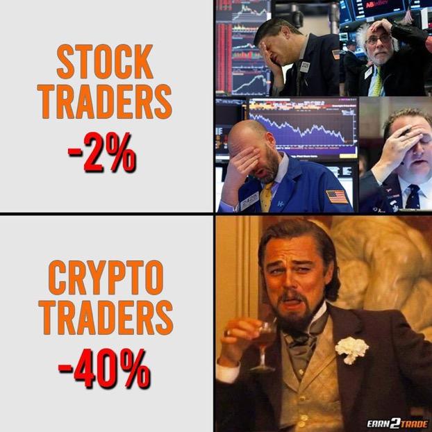 stock-traders-vs-crypto-traders
