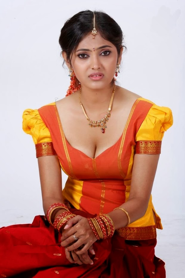 Bikini Akshara Menon nudes (14 fotos) Hot, Facebook, braless