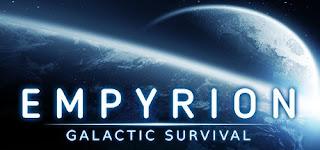 Empyrion Galactic Survival Alpha v5.2.0-ALI213