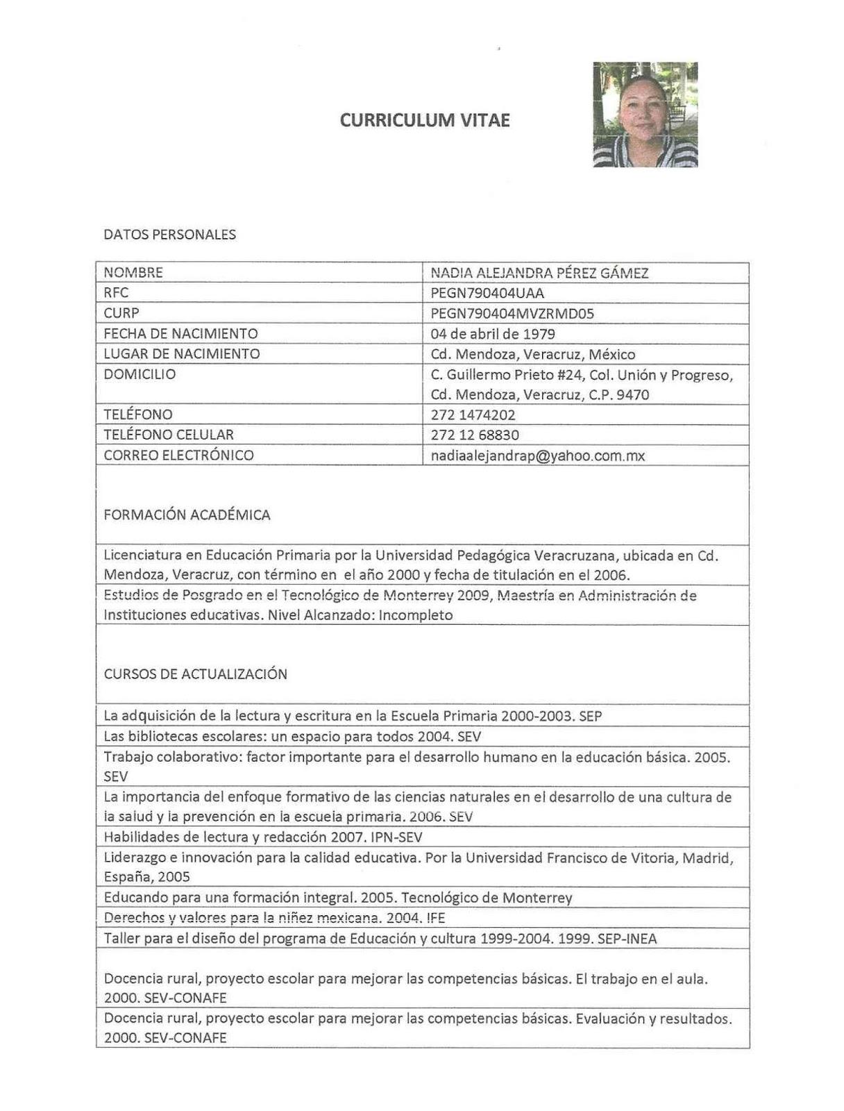 PORTAFOLIO DE EVIDENCIAS: ESFUERZOS POR MEJORAR MI ENSEÑANZA
