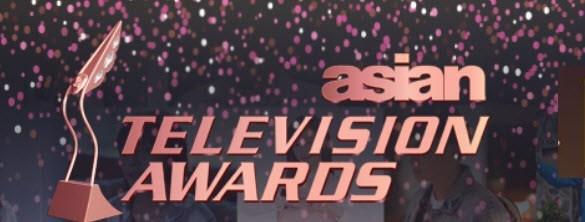 Senarai Penuh Pemenang Bagi Asian TV Awards Ke-24 Bagi Tahun 2019