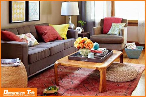 Home Decoration Ideas Best Carpet Colors With Brown Seats