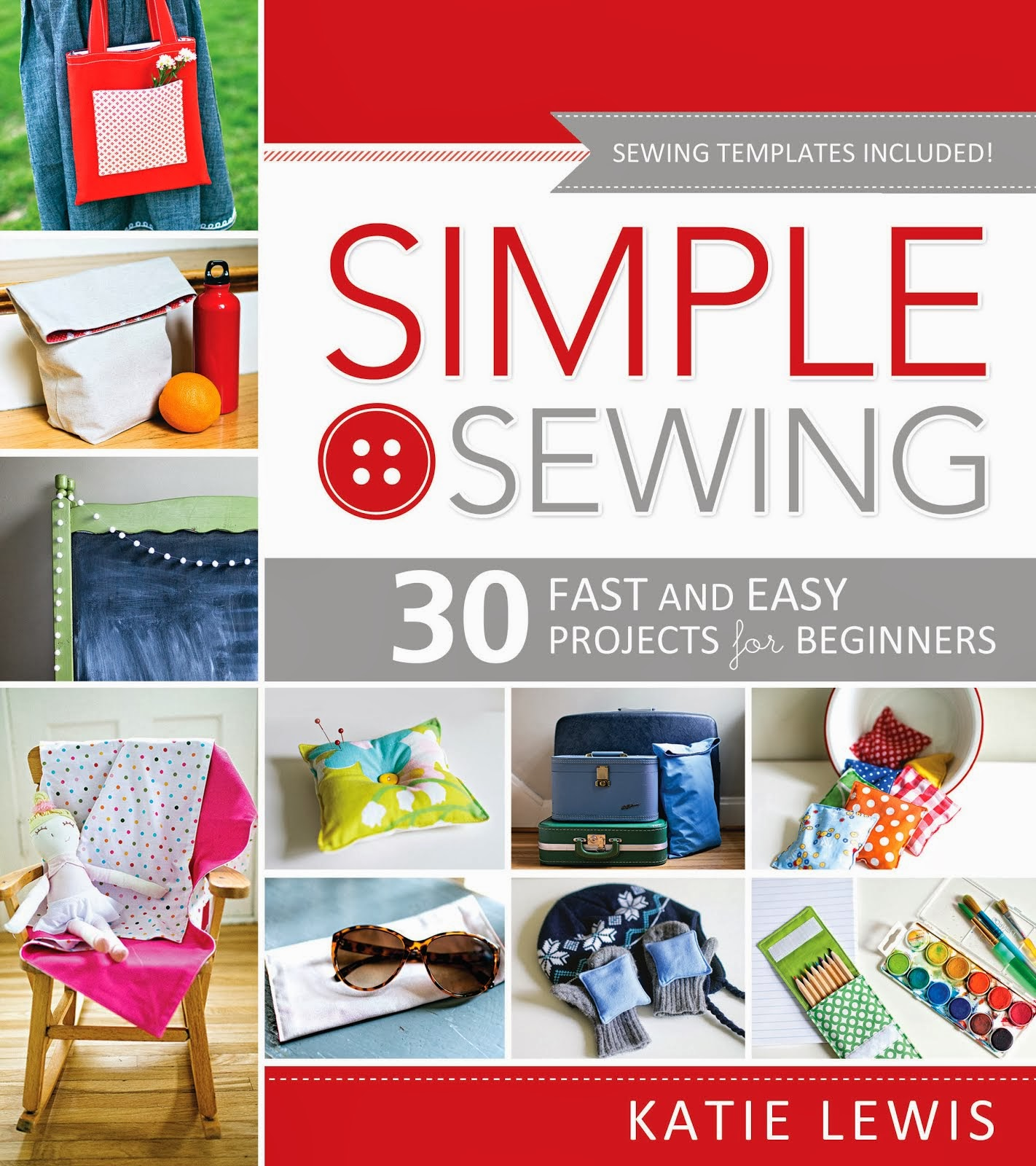 Simple Sewing