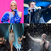 Top 20 - Eurovision 2019 season!