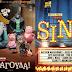 «Τραγούδα! - Sing», Πρεμιέρα: Δεκέμβριος 2016 (trailer)