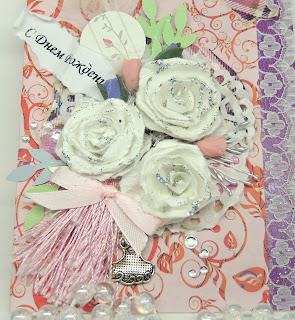 #postcard.jpg. scrap, открытка, своими руками, на день учителя, шоколадница своими руками, бумажные цветы, хендмейд, своими руками, сделать самим, card,  on the Teachers' Day, hands, paper flowers, hendmeаd, with their own hands, to make himself, скрап
