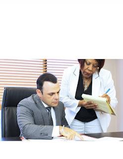 attorney big al reviews