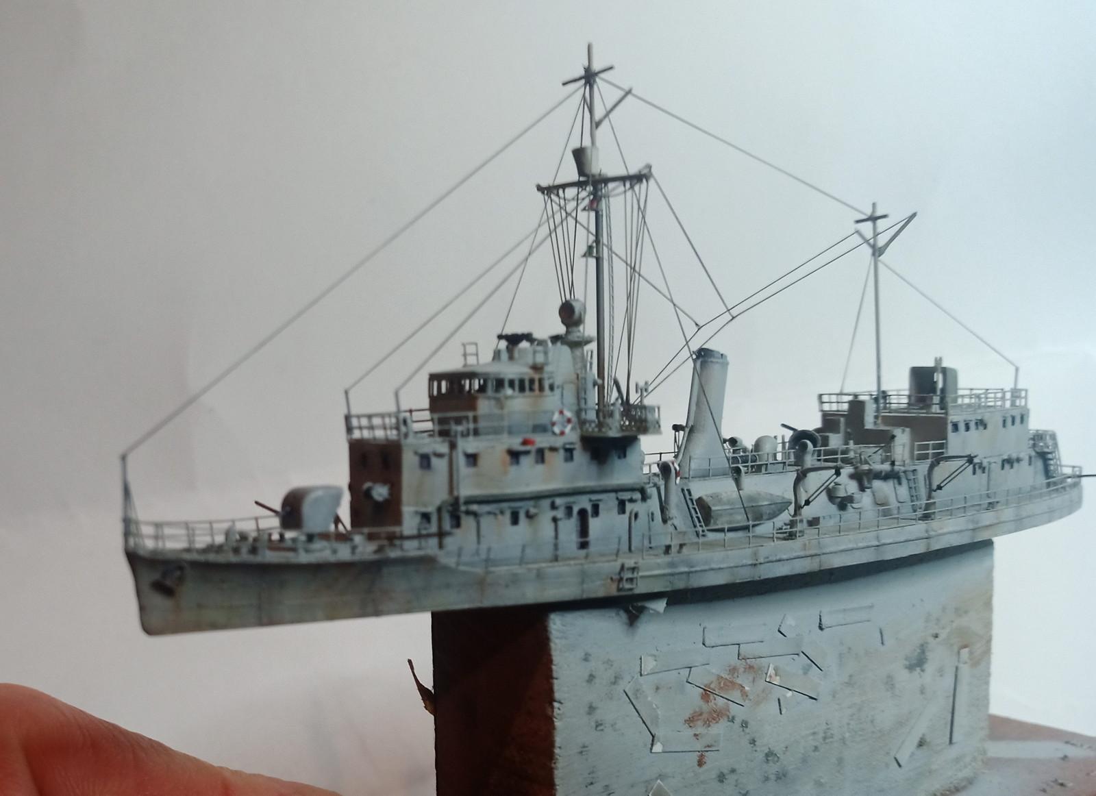 fushimi+gunboat.jpg