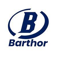 Barthor – receba $ 9 dólares em moedas BRC