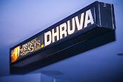 Dhruva Dallas Premier show photos-thumbnail-7