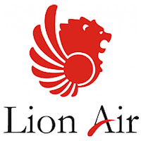 tas promosi   Lion Air