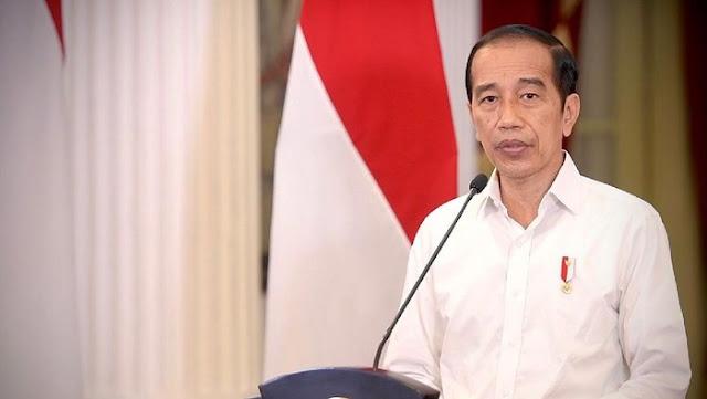 Waduh! Utang Negara Diprediksi Tembus Rp9.800 Triliun di Akhir Pemerintahan Jokowi