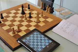Chess Board Setup Diagram 4age Distributor Wiring Skills: Pawn Endings Flash Cards
