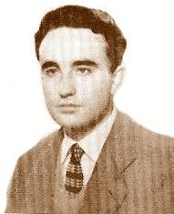 José María Sáenz López–campeón de Vizcaya