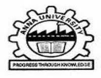 Anna University Recruitment 2018 Project Associate I, II, Clerical Professional Assistant Vacancy