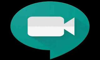 Cara menggunakan google meet di smartphone dan PC