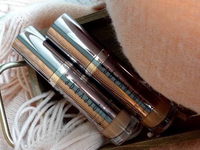 Elizabeth Arden PREVAGE Anti-Aging Foundation Broad Spectrum SPF 30
