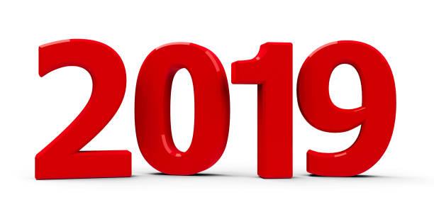 10 Ramalan Untuk Indonesia di Tahun 2019