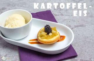 http://www.amor-und-kartoffelsack.de/2017/07/kartoffeleis-Eis-aus-Kartoffeln.html