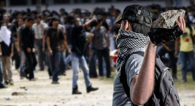 Ini 5 Strategi Licik Kelompok Radikal Kuasai Indonesia