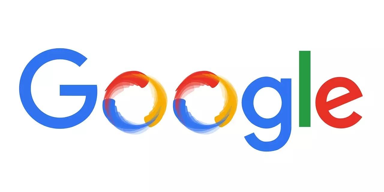 Google Customer Reward Program picture