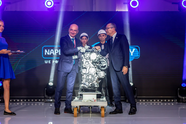 toyota-motor-europe-inicia-fabricacion-nuevo-motor-2l-planta-polonia