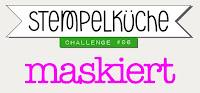 https://the-art-of-stamping.blogspot.com/2018/06/stempelkuche-challenge-96-maskiert.html
