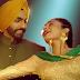Laung Laachi Lyrics In Hindi And English   India's Billions Views Song