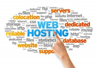 Web Hosting Murah , Harga Domain Dan Hosting , Domain , Domain Murah , Cara Beli Domain, Hosting Terbaik , Harga Hosting Dan Domain , Harga Domain Satu Tahun , Laman Web Hosting Termurah