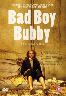 https://filmbantha.blogspot.com/2019/01/essential-films-bad-boy-bubby.html