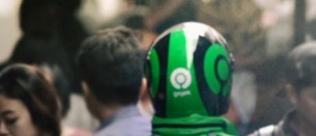 Gojek Malaysia