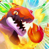 Monster Tales – Battle Lands Mod Apk