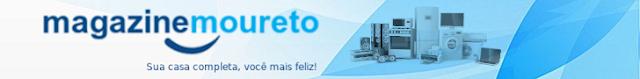 https://www.magazinevoce.com.br/magazinemoureto/