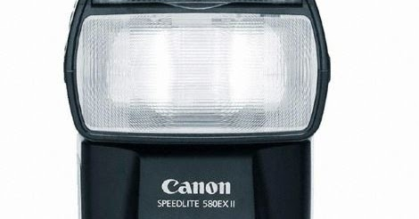 canon 580ex manual pdf